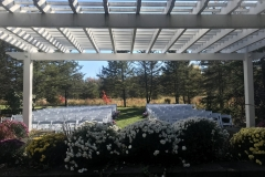 Ceremony-Area-1