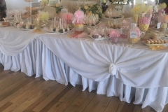 Candy-station-1