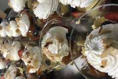 Homemade-Apricot-Fruit-Trifle-Cups