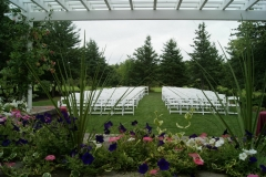Ceremony-Area-Summer