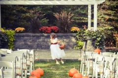 Fall-Ceremony-onsite-3