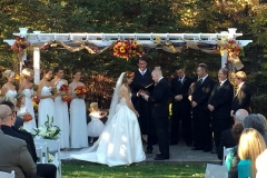 Fall-ceremony-onsite-1