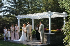 Fall-ceremony-onsite